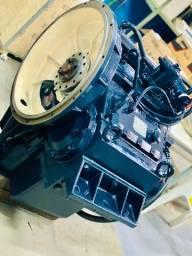 Reversor FD300 4x1