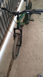 Bike aro 20 60reais
