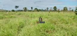 Sítio à venda, por R$ 1.750.000 - Zona Rural - Ariquemes/RO