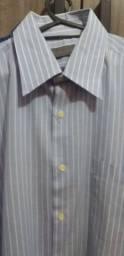 Vendo camisa Empório n?3 linda