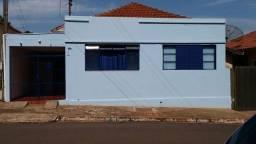 V. Nova Sá, (próximo a Av. Jacinto Sá), Ourinhos - SP