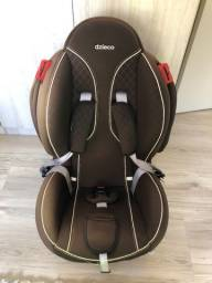 Cadeirinha Bebê conforto