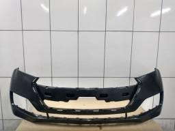 Parachoque dianteiro Hb20 2018 2019 novo original Hyundai