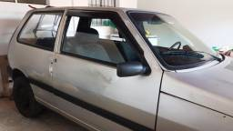 Fiat Uno 92/93