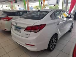 Hb20s 1.6 Premium aut. 19/19