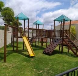 Playground / Parquinho a partir de R$5.000,00.