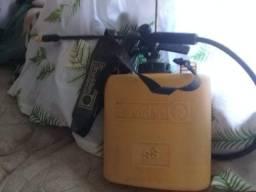 Pulverizador 20 L