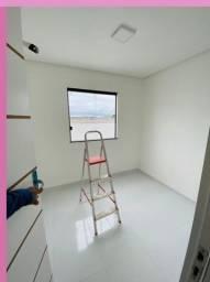 Cidade Nova Sobrados de 3 quartos em residencial Fechado