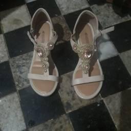 Sapato mississipi