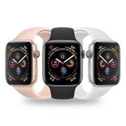 Relógio Inteligente SmartWatch W34