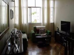 No Matatu de Brotas ótima oportunidade! Apartamento aconchegante com 2 quartos, garagem, b