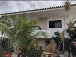 Excelente casa em Alameda em Vilas do Atlântico