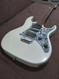 Ibanez Gio Superstrato HSH