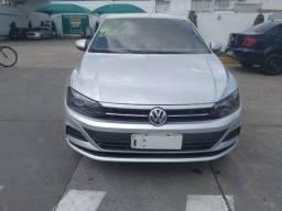 VW Virtus MF 1.6