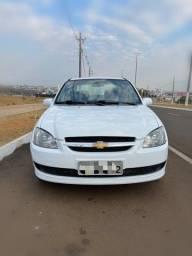 Título do anúncio: Chevrolet Classic Único Dono