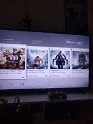 Xbox super slin