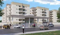 Título do anúncio: A=Space Calhau 2, apartamentos com 2 quartos, 55 m² Quintas do Calhau - São Luís/MA