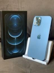iPhone 12 pro (128gb)