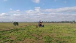 Fazenda com 1 dormitório à venda, por R$ 50.000.000 - Área Rural - Alto Paraíso/RO