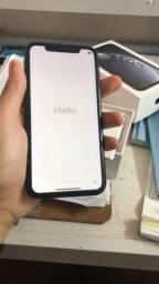 iPhone XR 64GB semi novo