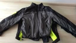 Jaqueta de Moto Olympia
