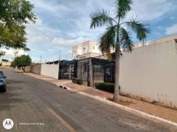 Título do anúncio: Condomínio Valencia, Agio R$ 55.000 Mil