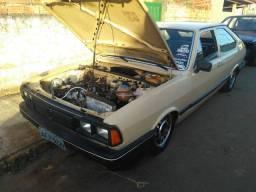 Passat 1.8 turbo