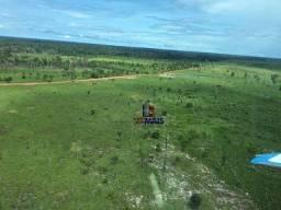 Sítio à venda, por R$ 7.200.000 - Zona Rural - Machadinho D'Oeste/RO