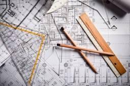 Legalização de imóveis - Arquiteto e Engenheiro