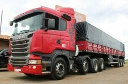 Venha Realiza seu sonho de adquirir seu caminhão propio com as melhores condiçoes