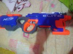 Arma nerf hyperfire