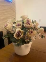 Vazo lindo