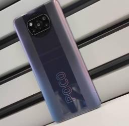 Celular Poco X3 Pro