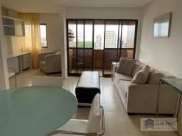 Apartamento com 3 dormitórios, 96 m² - venda por R$ 540.000,00 ou aluguel por R$ 3.000,00/