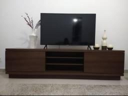 Rack de TV + Painel