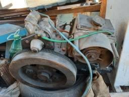 Motor 10cv