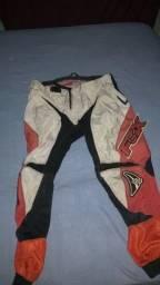 Vendo essa calça da Fox.