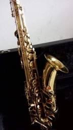 Sax tenor weril