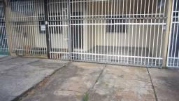 Casa para alugar com 2 dormitórios em Jardim marco zero, Macapá cod: *