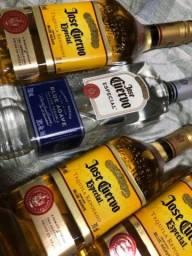 Tequila original