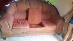 2 sofás lindos
