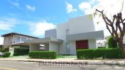 Casa Duplex na Serraria em Condomínio Fechado - 380m²