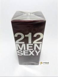Perfume 212 Sexy Men 100ML