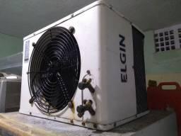 Condensadora compacta (oportunidade)