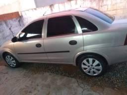 Corsa sedan 1.0 2004 R$ 5.000,00