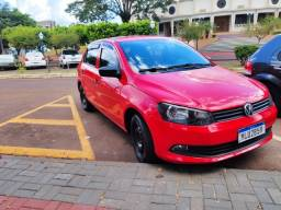 Gol Special 1.0 - 2015 - Completo