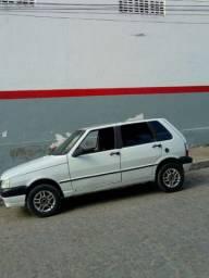 Vendo Uno 2005