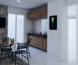 Casa com 6 quartos, sendo duas suítes #Petrrolina #Finoacabamento