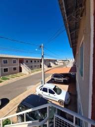 ÁGIO Apto 2Qtos 1° Andar Próximo ao Ultra-Box Valparaíso Cond. Colinas 7 posição Nascente