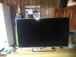 TV ,50 polegadas